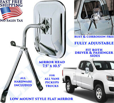 HVAC Defrost Mode Door Actuator Standard G04008 fits 05-09 Ford Mustang