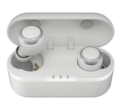 RZ-S300WE-W Panasonic RZ-S300WE True Wireless-Kopfhörer mit Mikrofon ~D~