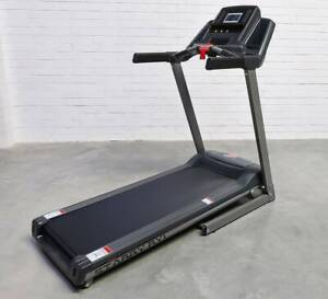 OMA 6610 Treadmill ***JUNE SALE NOW ON*** SAVE $$$
