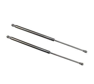 Set of 2 Upper Tailgate Gas Struts for Land Rover