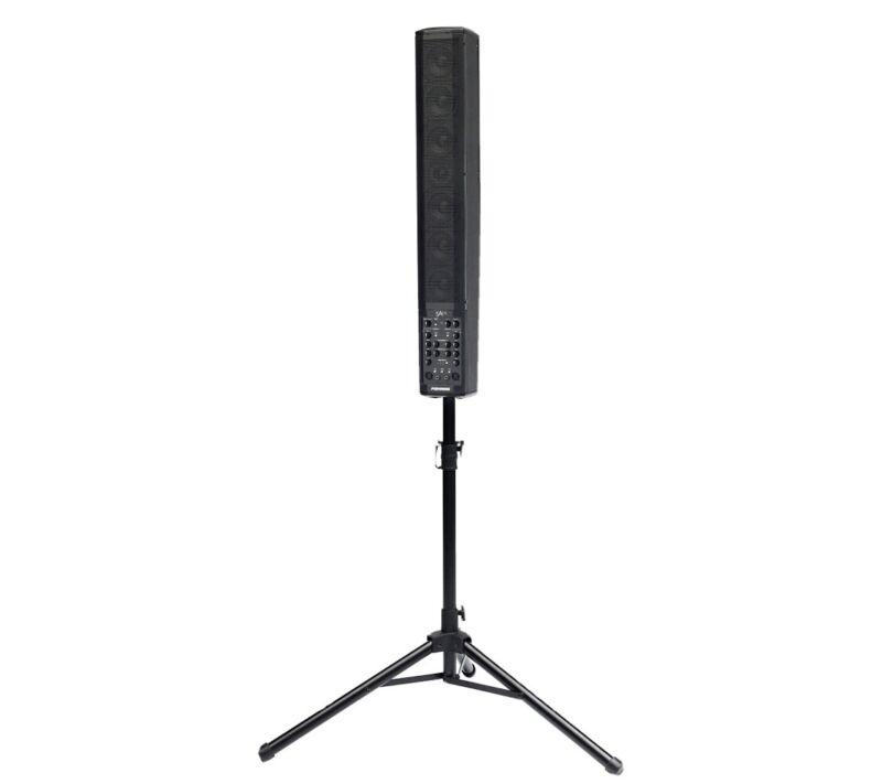 Fishman SoloAmp SA220 w/Stand -Pro-Amp Brand