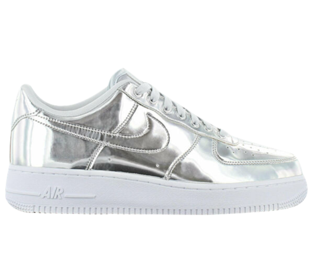 Nike Air Force 1 Sneakers for Women for Sale - eBay