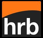 hrbshop