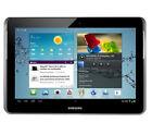 Samsung T-Mobile Tablets