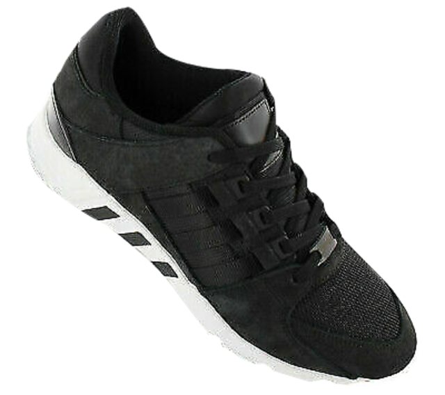 adidas EQT Support RF Men's Sneakers for Sale | Authenticity ...