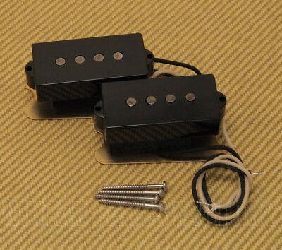 099-2241-000 Genuine Fender American Vintage '63 Precision/P Bass Pickup