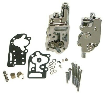 Oil Pump Assembly for Harley Davidson 92-99 Evo Big Twin Softail Touring Dyna