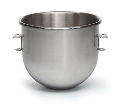 20 Qt Bowl For Hobart Mixers