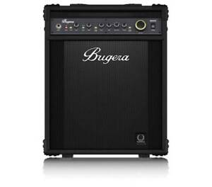 Bugera guitars amps gumtree australia free local classifieds fandeluxe Image collections