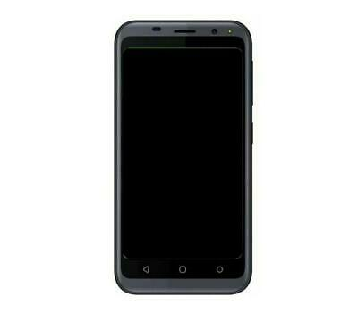 Android Phone - Imo S2 Verve Connect 4G Smart Phone Android 16GB Unlocked Sim Free