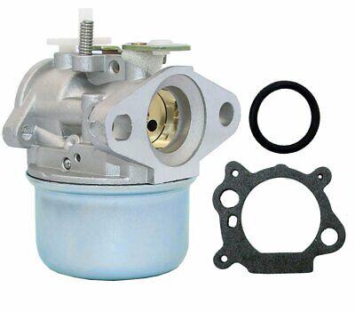 Carburetor For Troy Bilt 020337 Pressure Washer W 6.75 190cc Briggs Motor