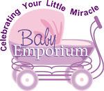 Baby Emporium Store