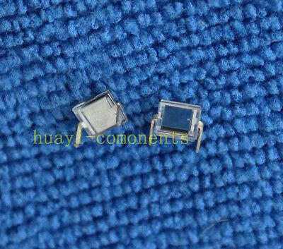 5pcs Bpw34 Original Silicon Pin Photodiode Dip-2 New