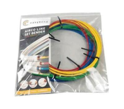 Marketair Inc EZBK - Easybend Tubing Mandrels Kit