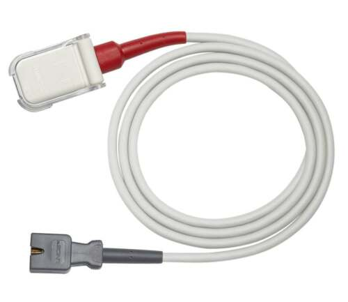 Masimo SET LNCS Patient Cable LNC-4-EXT (Masimo Ref # 2021)