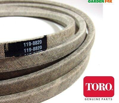 TORO Timemaster SW5000 50