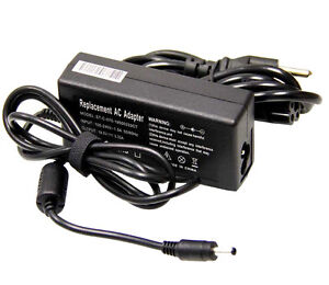 ac adapter battery charger for hp envy x360 15 u010dx 15