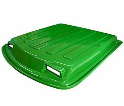 Compatible With John Deere Cab Roof Ar74143 42304055405040404030325531553