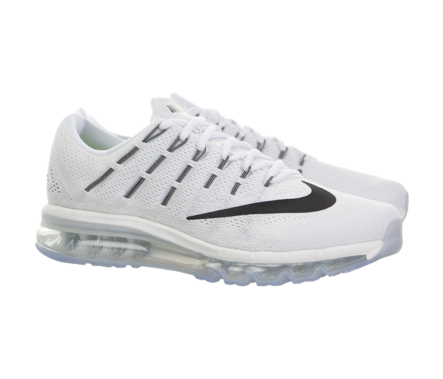 Nike Air Max 2016 Sneakers for Men for Sale | Authenticity ...