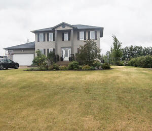 4 bedroom home for sale in White City! 149 Meadow Road