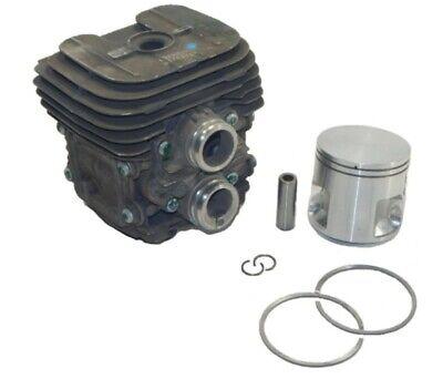 Stihl Oem Ts410 Ts420 Cylinder Kit Assembly No Deco Port 4238-020-1208