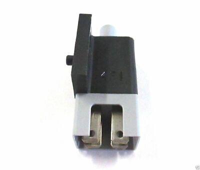 Genuine MTD 725-04363 Interlock Safety Plunger Switch For Troy-Bilt Yard-Man