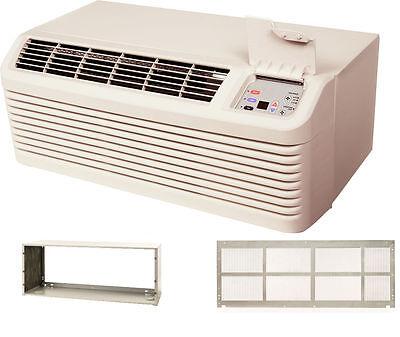 Amana PTH153G35AXXX 14000 BTU PTAC Air Conditioner Heat Pump