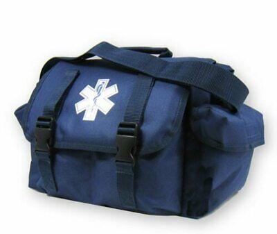 Ems First Responder Bag Blue