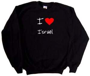 I-Love-Heart-Israel-Sweatshirt