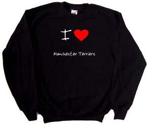 I-Love-Heart-Manchester-Terriers-Sweatshirt