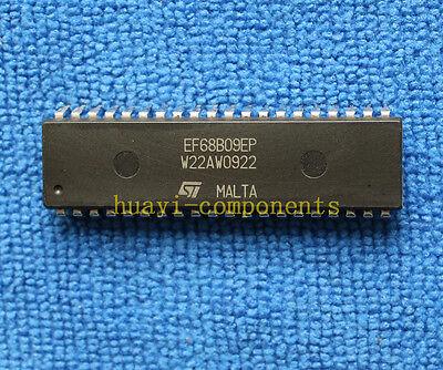 5pcs Ef68b09ep Encapsulation Dip-40