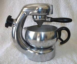 ATOMIC Espresso Coffee Maker Machine BREV ROBBIATI Badge Nowra Nowra-Bomaderry Preview