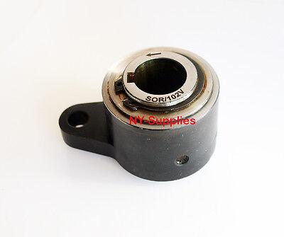 Overrunning Clutch Heidelberg S-offset Sor Speedmaster Sm 102 102v Press