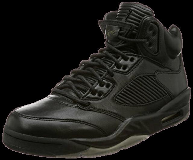 2 Air Jordan V Men