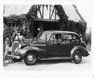 1939 chevrolet master deluxe four door sedan factory photo for 1939 chevrolet master deluxe 4 door sedan