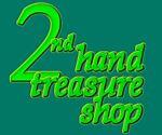 2nd.hand.treasure.shop