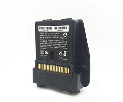 Tds Ranger 300500 Trimble Tsc2 Data Collector Rechargeable Battery Pack