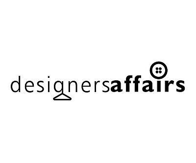 designersaffairs