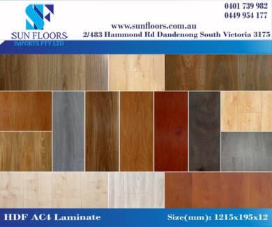Sun Floors Importshigh Quality Flooring Productslaminate Hdf