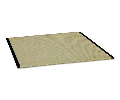 Tatami-matte (Unit Tatami japanische Matte Bodenmatte Igusa-Gras)