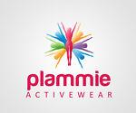 PlammieActivewear
