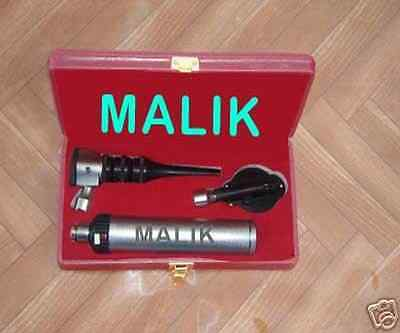 Veterinary Diagnostic Set Surgical Medical Instruments