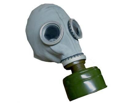 rsg ffp3 respirator