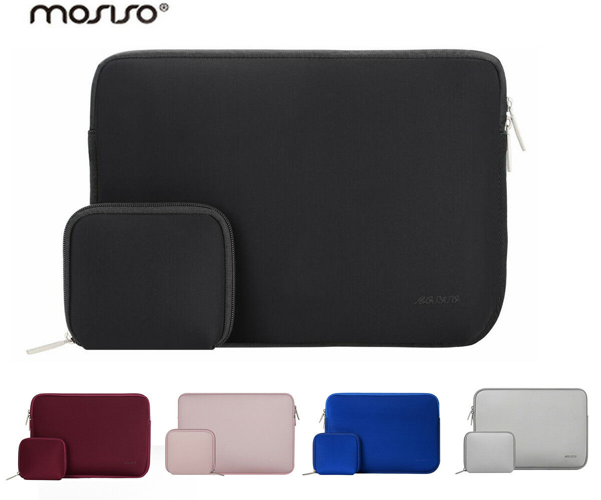water proof sleeve case bag for laptop