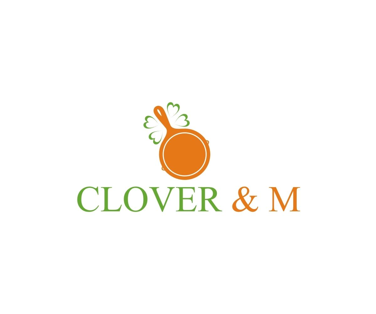 CloverAndM