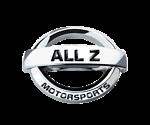 ALL Z MOTORSPORTS