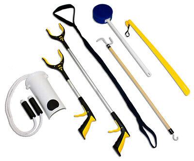 Hip Kit (RMS 7-Piece Hip Knee Replacement Kit (19