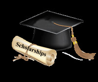 Scholarships, Awards, University Applications all done for you!