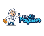 The Air Professor