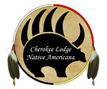 cherokee_lodge